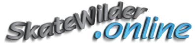 www.skatewilder.online